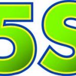 Dicas para a Implantação do Programa 5S nas Empresas