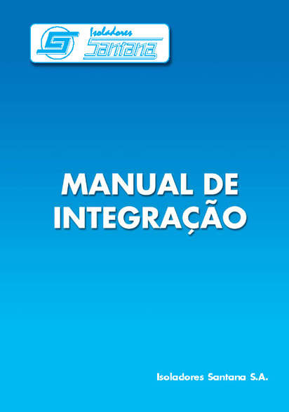 isoladores-santana-manual-integracao